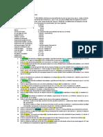 MONOGRAFIA COMPLETA (1)-1 (1)