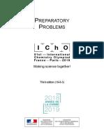 ICHO-PT-2019.pdf