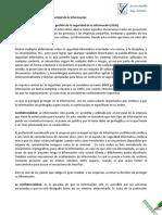 Unidad III Sistemas de Gestión de la Seguridad de la Información (2).docx