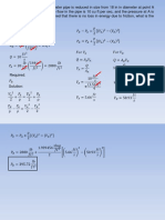 Aerodynamics (2).pdf
