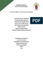 ESTILOS DE VIDA (1).docx