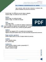 resumo_2343960-tereza-cavalcanti_45297180-gramatica-2017-aula-15-regencia-verbal-e-termos-subordinados-ao-verbo.pdf
