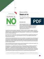 supere-el-no  METODO HARVARD.pdf