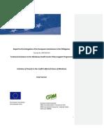 ReviewofPovertyintheConflictAffectedAreasMindanao.pdf