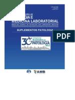 Anais Patologia.pdf