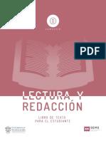 lectura-y-redaccion-Manual.pdf