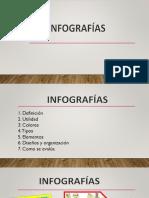 Presentación1 infografia