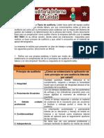 Taller Principios de Auditoria - YESID LEONARDO CARRANZA.pdf