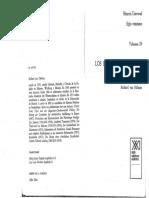 Dullmen - Los inicios de la Europa moderna - pasajes adicionales para estudiantes.pdf