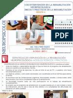 35884 7000810043 04-23-2019 011803 Am Sesion 04estrategias de Intervención en La Rehabilitación p (1)