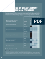Global 20170109 Foresight Africa Figure-2-2-Full