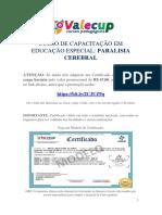 download-232394-EDUCAÇÃO ESPECIAL  - PARALISIA CEREBRAL-10265977.pdf