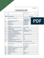 Vendor Registration Form (5)