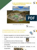 CLASE 4_ PRODUCTOS DE LOS MINERALES PARA SU COMERCIALIZACION.pdf