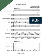 312007806-El-Nino-Canibal-Partitura-General.pdf