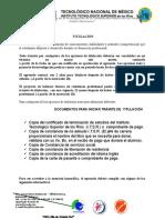 OPC DE TI PLAN 2010 S LOGO 1.docx