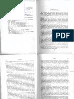 métrica española 3.pdf