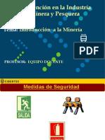 01-Introducción a La Minería (1)