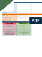 Aplikasi Administrasi Guru Mata Pelajaran - Form Administrasi Guru Format Microsoft Excel.xlsx