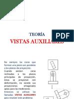 TEORÍA -VISTAS AUXILIARES.pdf