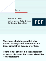 01_virtue_ethics.pdf