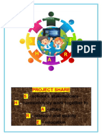 Project SHARE.docx