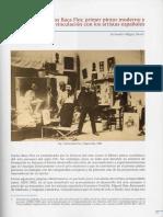 Carlos_Baca_Flor_primer_pintor_moderno_y.pdf