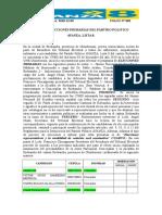 RIOBAMBA ACTA.doc
