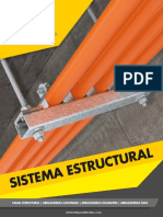 Brochure Siste Mae Structural Psc