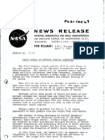 Atlas Centaur AC-1 Press Kit