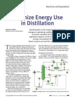 distillationCostArticle.pdf