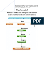 MapaConceptual- Actividad 3 - Evidencia 1.pdf
