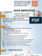 movimientos repetitivos.pptx