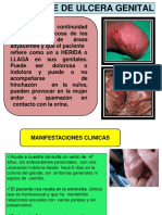 Sindromedeulceragenital 150604180236 Lva1 App6891 Convertido[1]