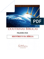 apostila-historico-biblia.pdf