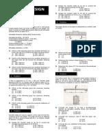 60844551-Timber-Design-Review.doc