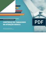 TABAGISMO_LIVRO.pdf