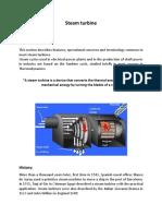 Steam_turbine.docx