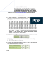 TALLER ESPECIALIZACION MARKETING (1).docx