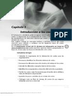 Costos Decisiones Empresariales Cap.1 (1).pdf