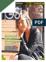 2010-demre-22-resolucion-ciencias-parte4.pdf