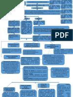 mapaconceptual legislacion