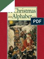 A.christmas.alphabet
