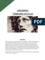6450244.pdf