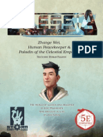 Alessia_Promo_PDF_-_Zhang_Wei_Human_Peacekeeper_and_Paladin_of_the_Celestial_Emperor.pdf