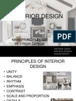 INTERIOR DESIGN FINAL.pptx