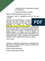 taller de adaptacion.docx