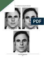 Paul Ekman Manual FACS-pages-358-393-converted.docx