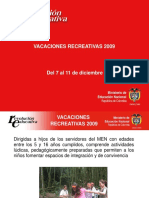 articles-210774_archivo_ppt.ppt