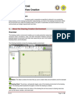 6_CP1 - Drawing View Creation.pdf